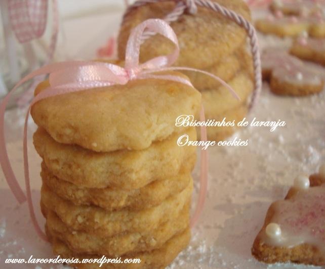 biscoitinhos de natal 011
