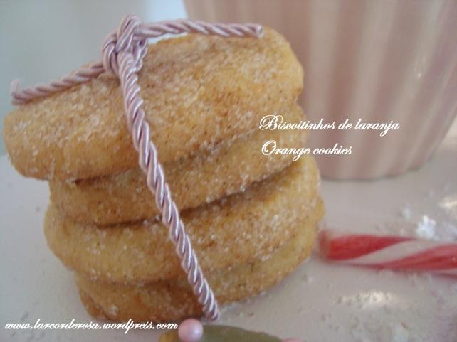 biscoitinhos de natal 030