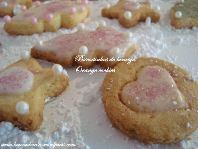 biscoitinhos de natal 033