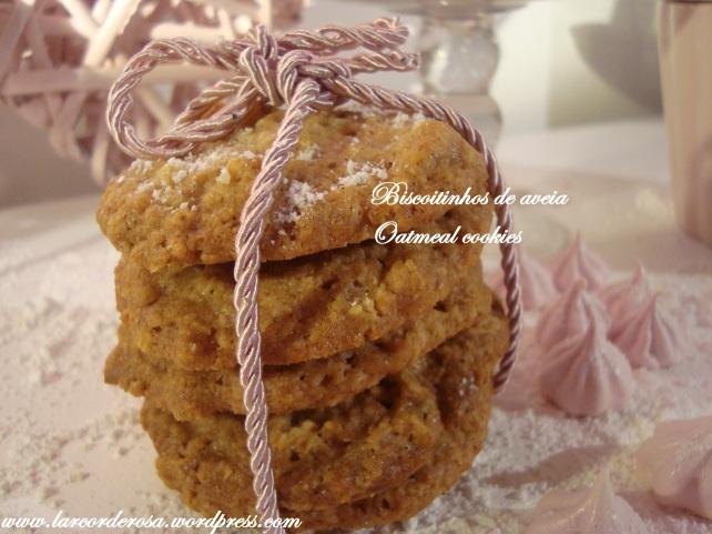 biscoitinhos de natal 054