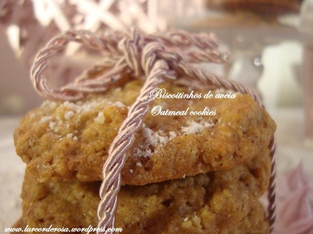 biscoitinhos de natal 057