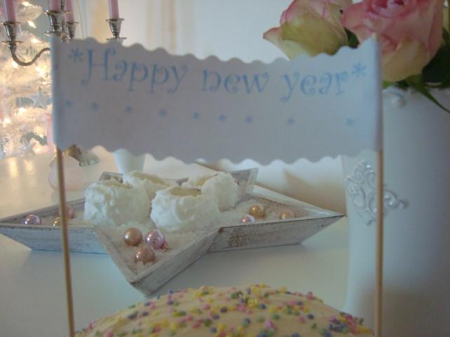 bolo de ano novo 013