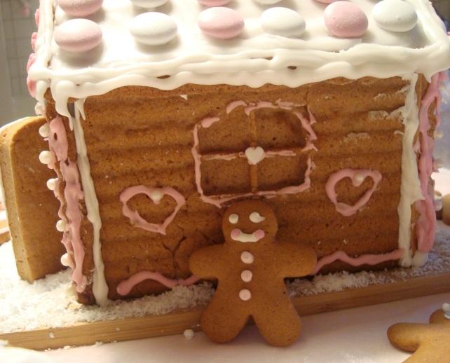 casinha de biscoito 015