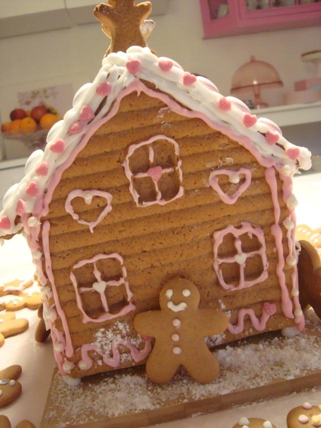 casinha de biscoito 017