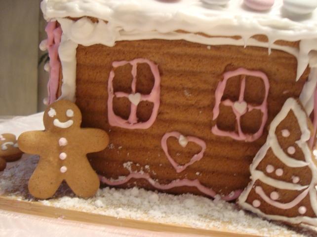 casinha de biscoito 018