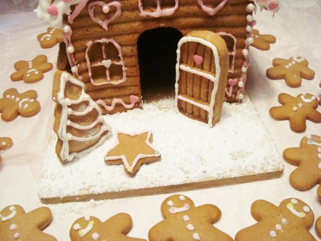 casinha de biscoito 036