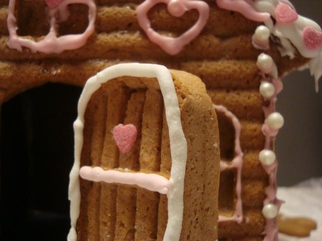 casinha de biscoito 047