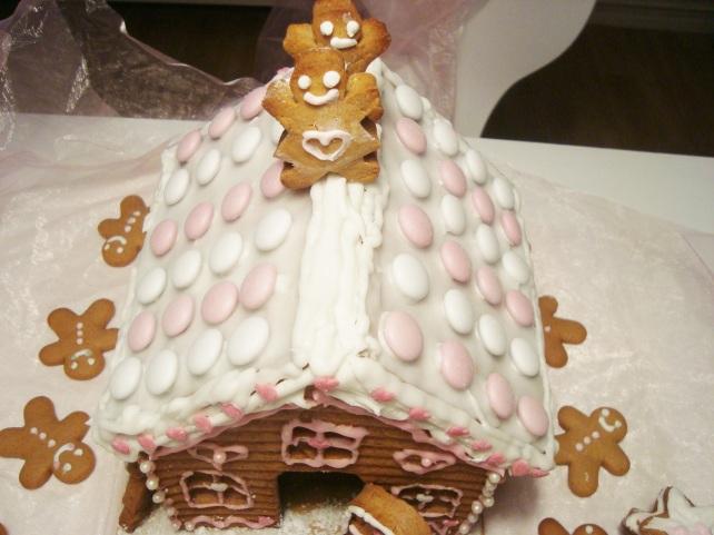casinha de biscoito 049