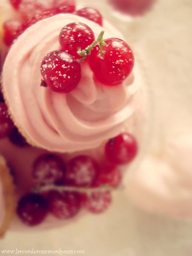 torta de groselha