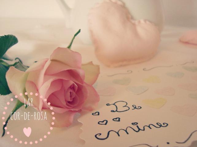 dia dos namorados valentinstag