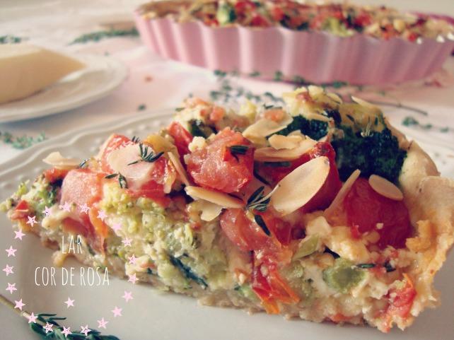 quiche-de-brocolis-e-tomate-cereja