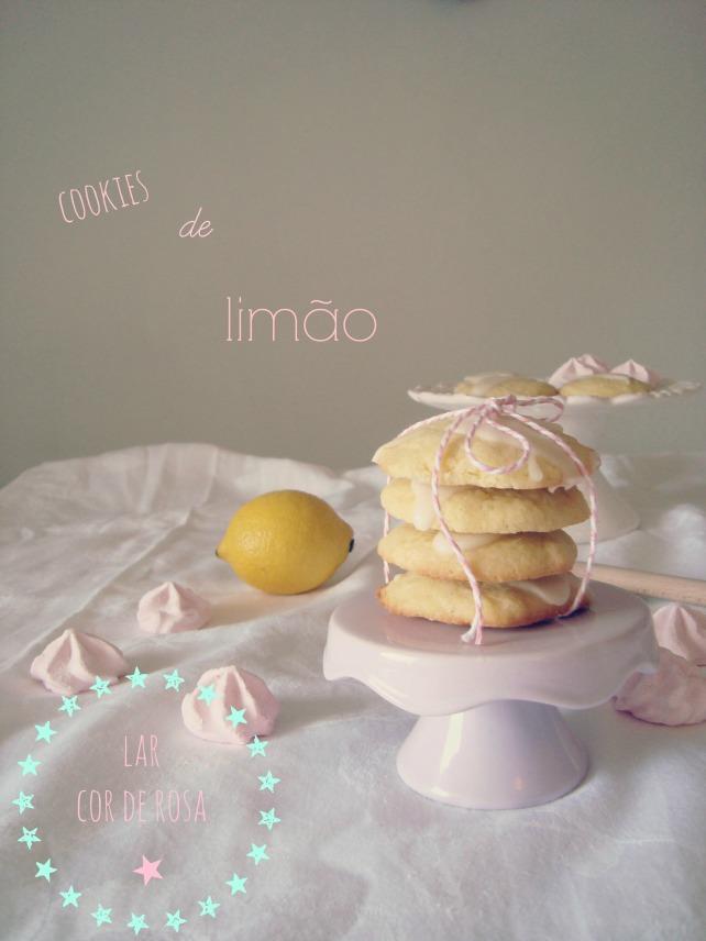 cookies-de-limao