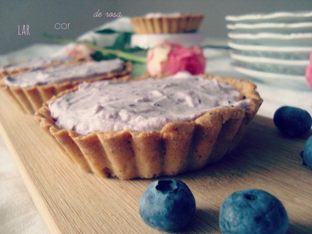 torta-de-mirtilo