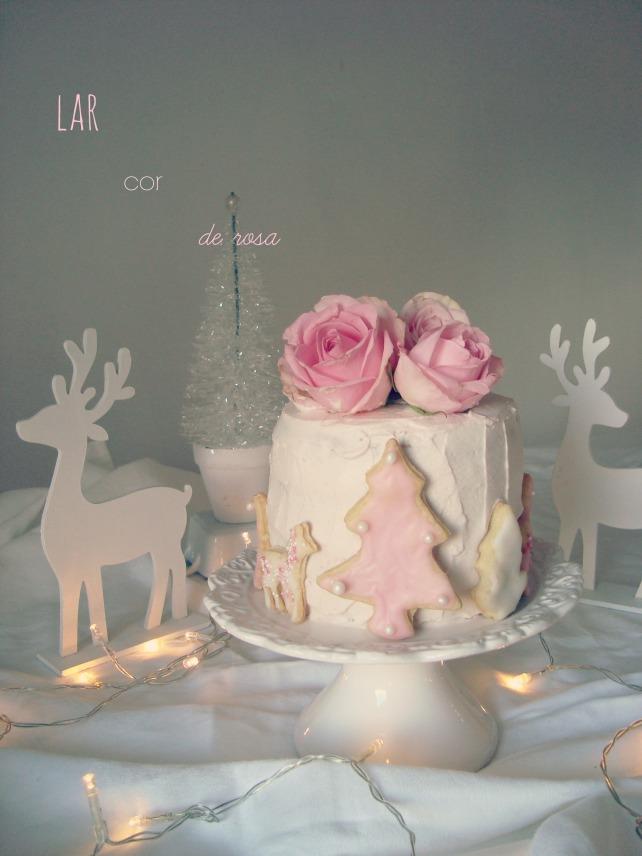 torta-natalina-3