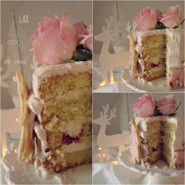 torta-natalina