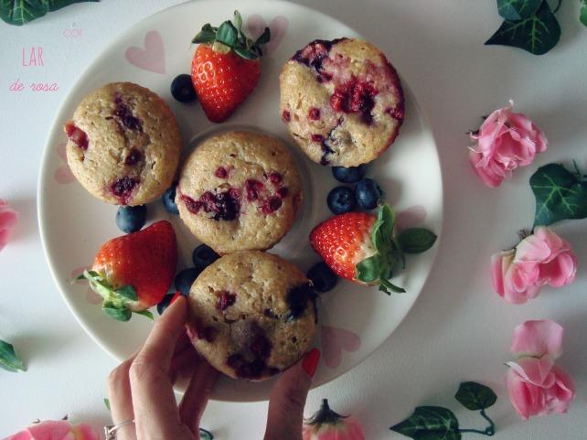 muffins-integral-