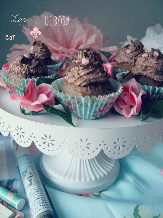 cupcake-de-chocolate-